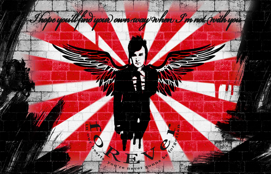 The Rev Drumming Wallpaper The Rev A7x Wallpaper by