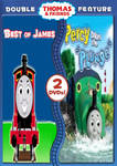 2 DVD Pack: BOJ and PTTP