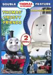 2 DVD Pack: TTF and TGB