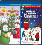 2 DVD Pack: AMBC and ACBC