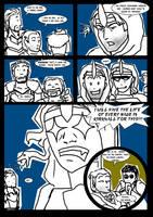 DA2: Varric lied to us all by Abadir