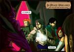 DAO:In Peace Vigilance 7x02-03 by Abadir