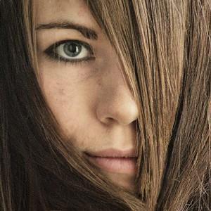 Jutyna's Profile Picture
