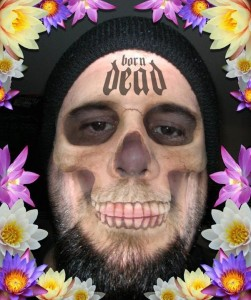 inKCrazy's Profile Picture