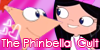 phinbella Cult icon by GabieGaga91