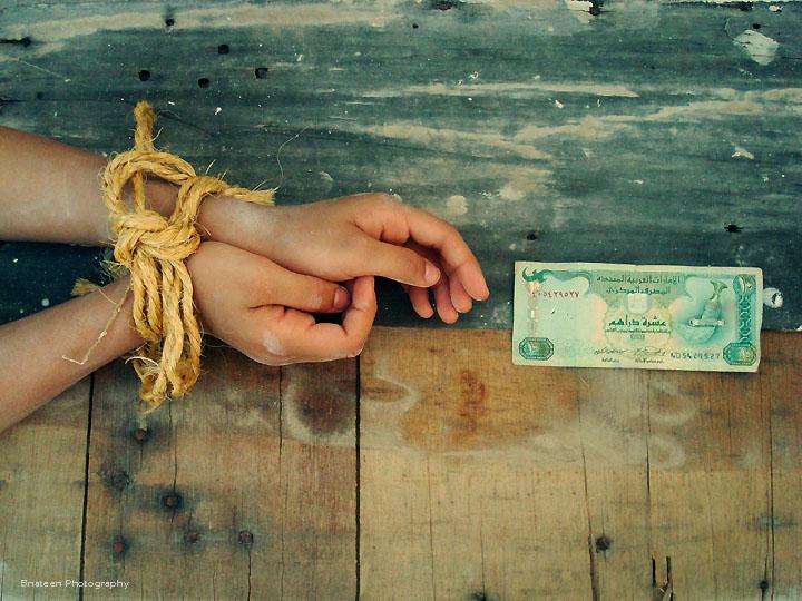 Is ur money Halal by bnateen