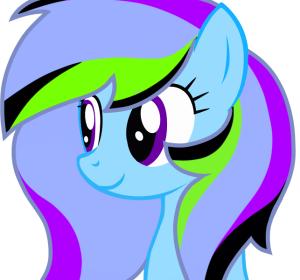 TheLyuba1211's Profile Picture
