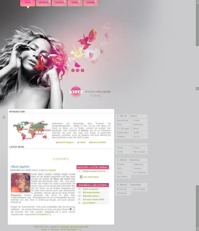 Lounge_____version6 by nik0s