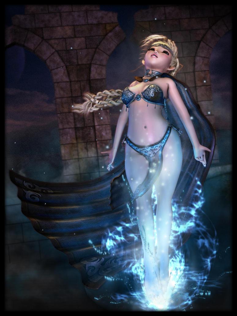 283-magical natu by lyonesskim