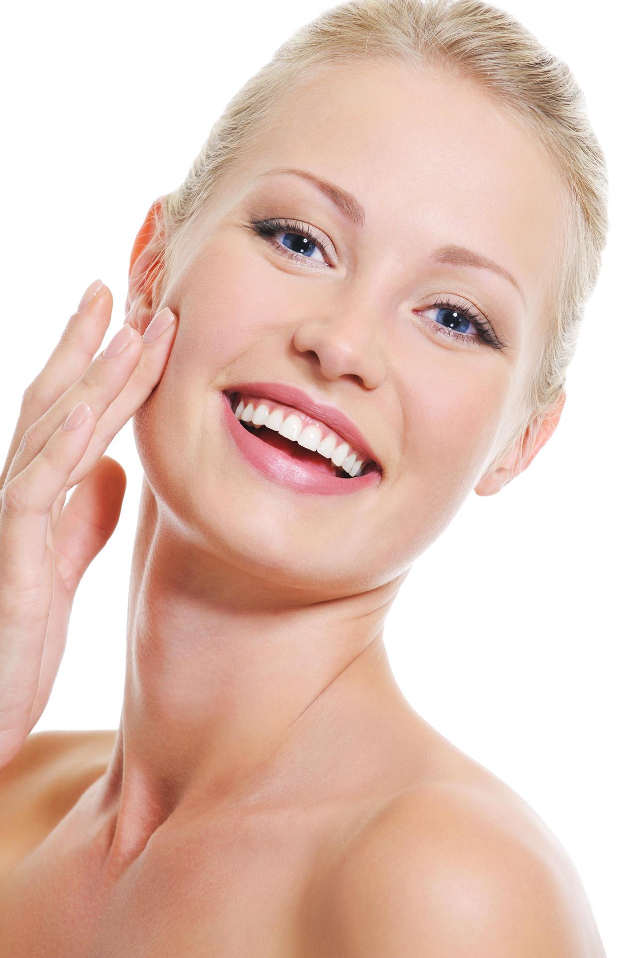 South Beach Skin Lab Skin Care