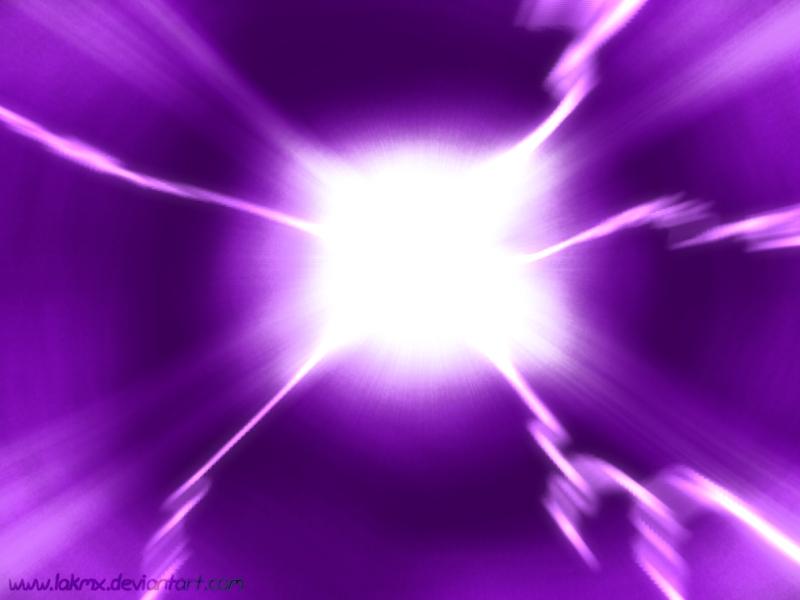 Electric Purple Neon By Lakmx On Deviantart