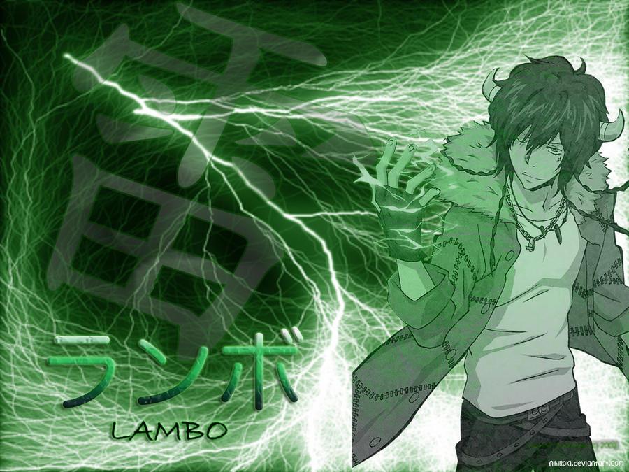 Lambo Wallpaper 6 By Nlhiroki On Deviantart