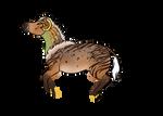 ID 6427 Rubix