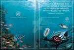 PhD Thesis cover - Fluke and Tuna