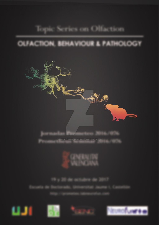 Neuroscience logo