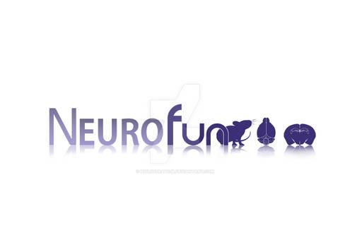 Neuroscience logo II