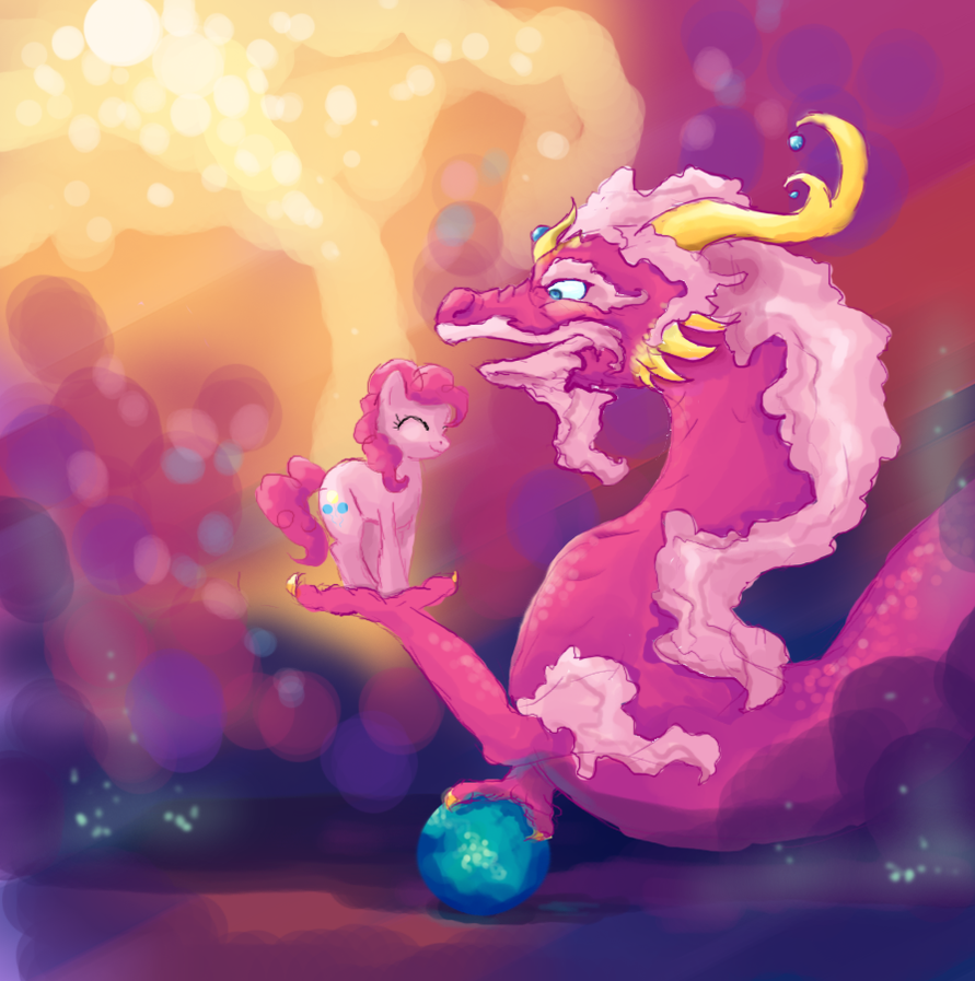 pinkie_pie__s_dragon_by_bedupolker-d4e25n7.png