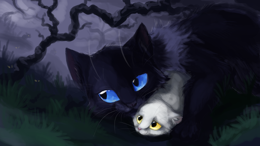 http://fc09.deviantart.net/fs71/i/2011/315/7/5/cats_by_bedupolker-d4fuyo2.png