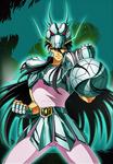 Dragon Shiryu - Saint Seiya (Exclusive)