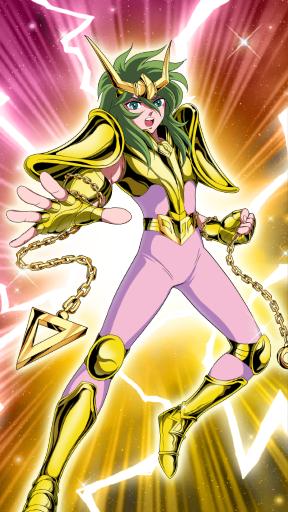 andromeda_shun_v2_gold__saint_seiya___zo