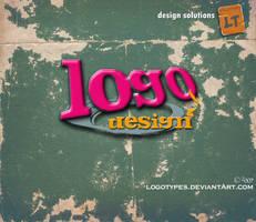 1090Design