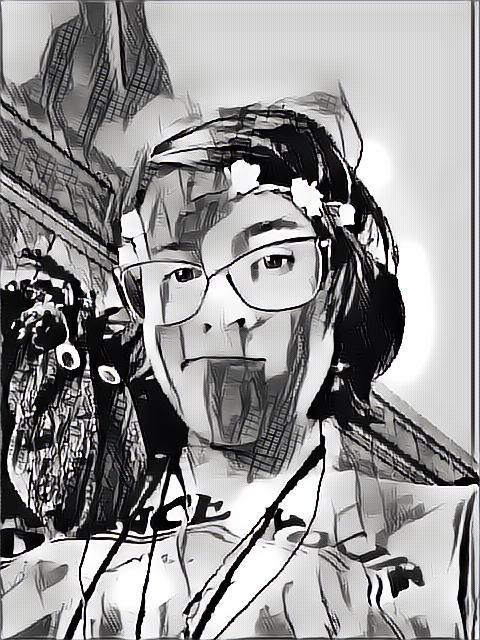 DexterTheDonkey's Profile Picture