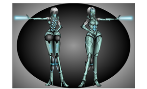 Peyla Android Model 1301 by capriceklasik