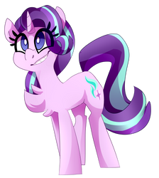 GLIM GLAM by Neko-Snicker