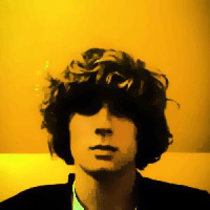 l0calhst's Profile Picture