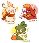 halloween buns (1)
