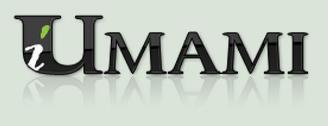 i-Umami logo