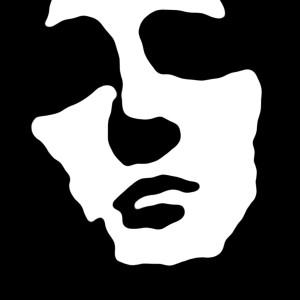 DARKMOVE's Profile Picture