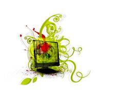 Sandia Graphic Design 1 by kaneda5034