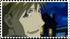 Stamp: Havoc by AgentDibbs