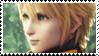 stamp: Edge by AgentDibbs
