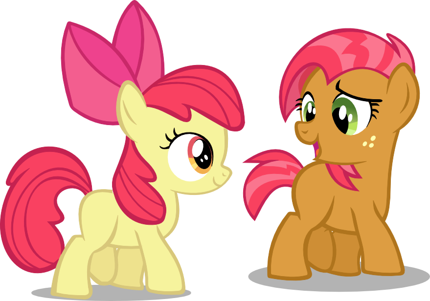 apple_bloom_and_babs_seed_by_oathofcalm-