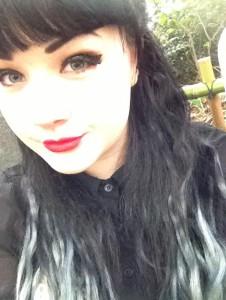 rockiingNaruna's Profile Picture