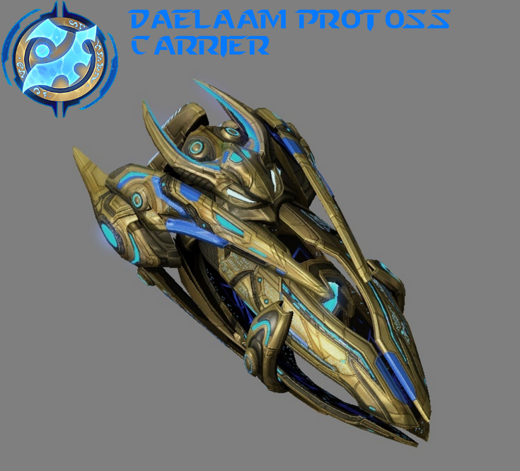 https://orig00.deviantart.net/6502/f/2018/025/0/b/starcraft_2___protoss_carrier__hd__by_hammerthetank-dc16y9x.png