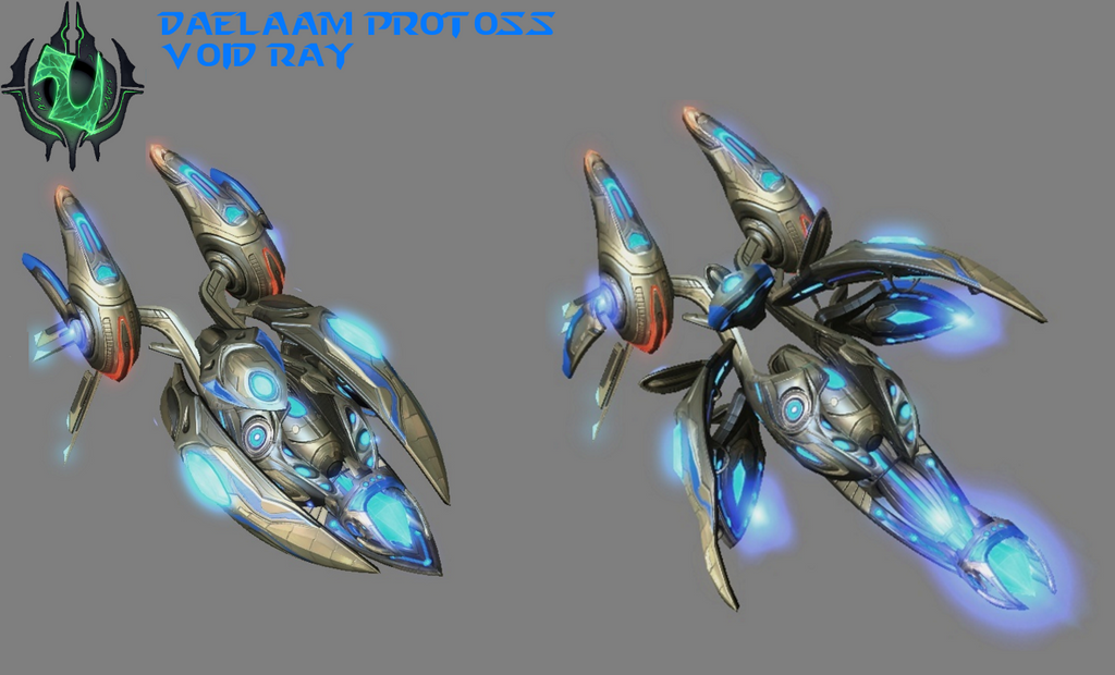 https://img00.deviantart.net/ff5a/i/2018/028/e/1/starcraft_2___protoss_void_ray__hd__by_hammerthetank-dc1h8bn.png