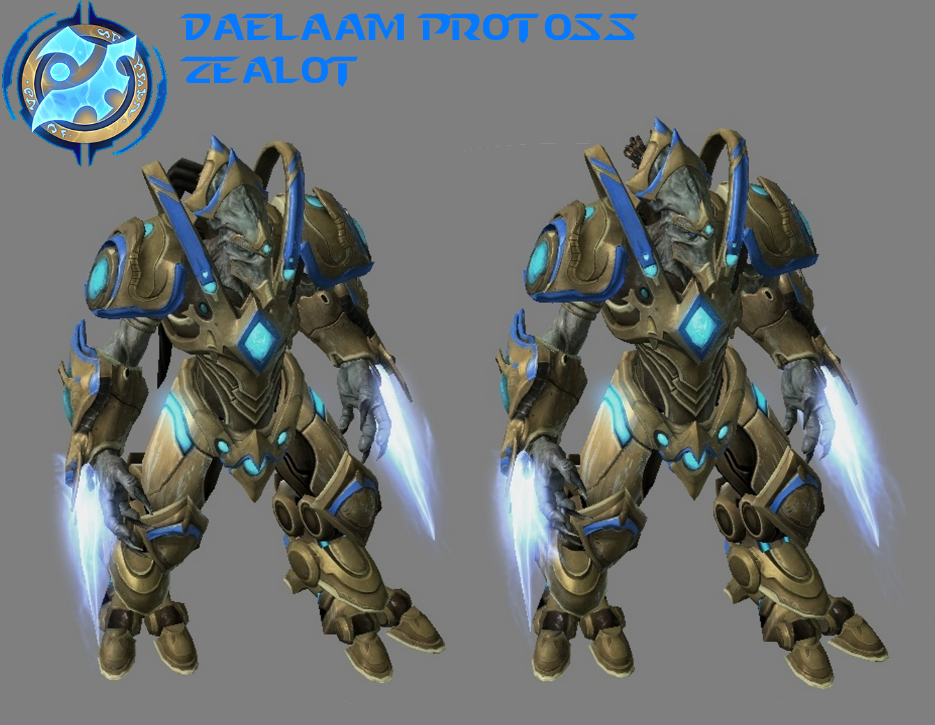 https://orig00.deviantart.net/1fb0/f/2018/031/a/e/starcraft_2___protoss_zealot__hd__updated_version__by_hammerthetank-dc1su3h.png