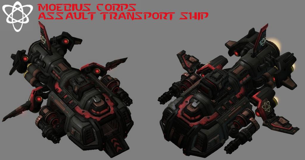 https://img00.deviantart.net/77b3/i/2018/040/9/7/moebius_corps___assault_transport_ship_by_hammerthetank-dc2p8nd.png