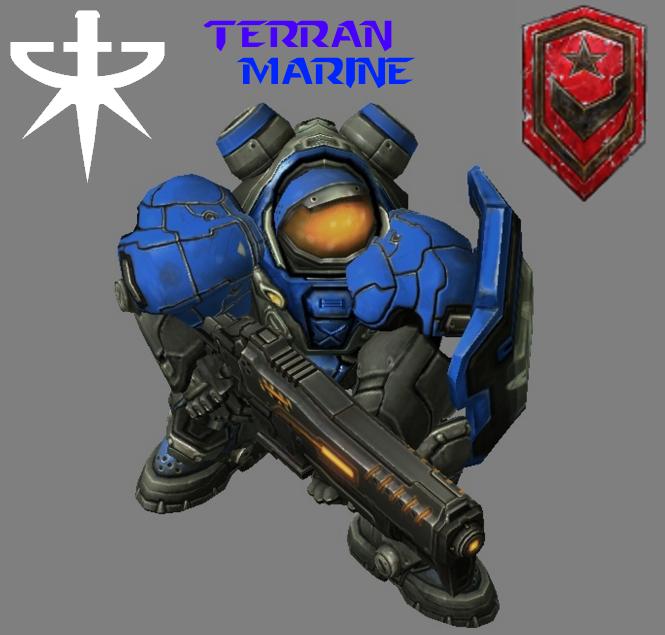https://orig00.deviantart.net/094d/f/2018/043/b/a/starcraft_2___terran_marine__hd__by_hammerthetank-dc2xk1s.png