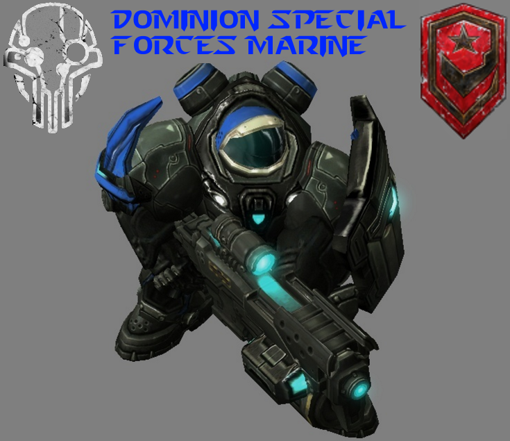 https://orig00.deviantart.net/8985/f/2018/057/7/a/starcraft_2___dominion_special_forces_marine__hd__by_hammerthetank-dc4ct2b.png