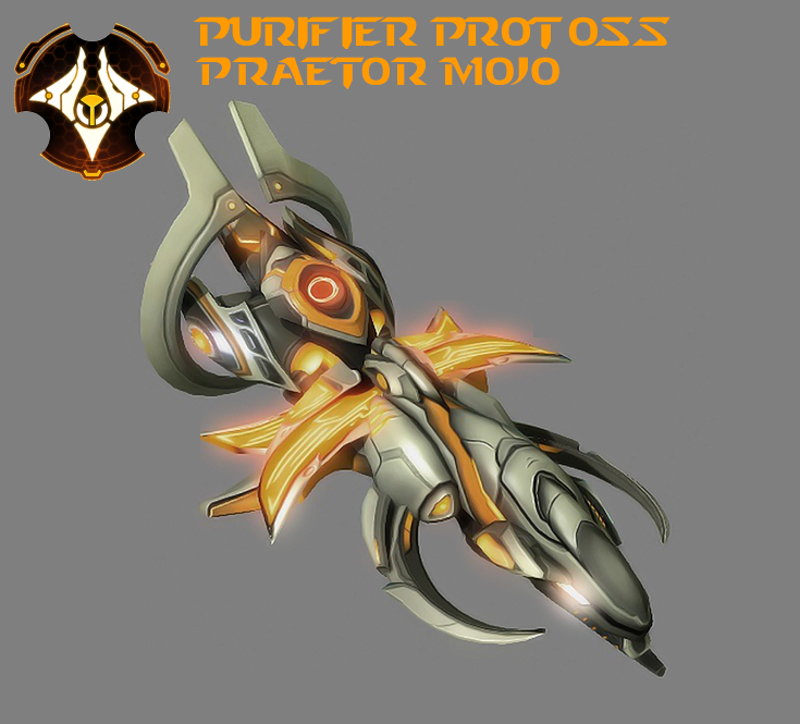 https://orig00.deviantart.net/917c/f/2018/074/b/7/starcraft_2___purifier_protoss_praetor_mojo__v2__by_hammerthetank-dc60fh6.png