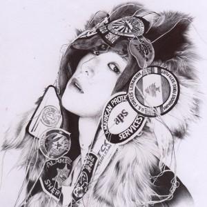 Lauradesbois's Profile Picture