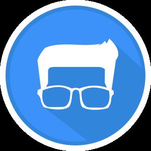 HecTech's Profile Picture