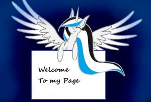 FireHeartDraws's Profile Picture