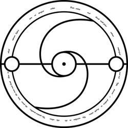 Transmutation circle by haudankaivajasi