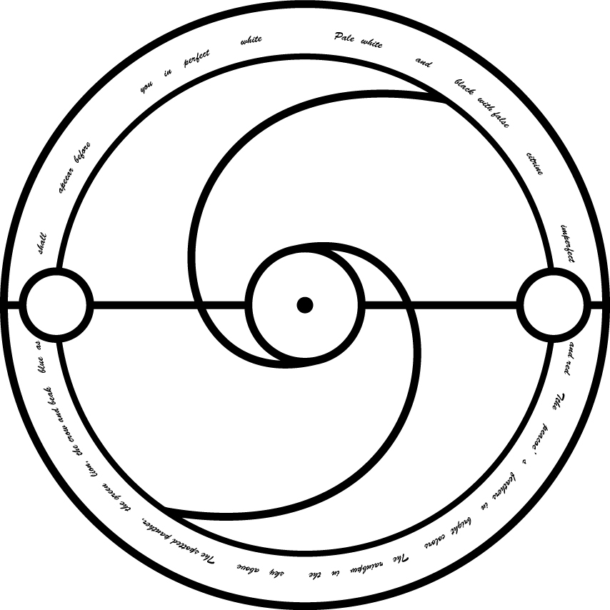 Transmutation Circle By Haudankaivajasi On Deviantart
