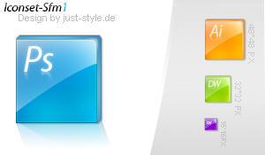Iconset-Sfm1